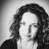 Profile photo of Leslie Fredericks