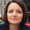 Profile photo of April Klazema