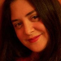 Profile photo of Kelley Rodill