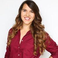 Profile photo of Erica Tafavoti
