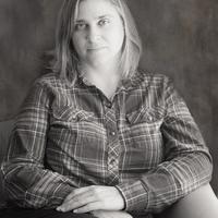 Profile photo of Erin FitzGibbon