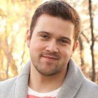 Profile photo of Zach Barney