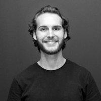 Profile photo of Nate Padgett