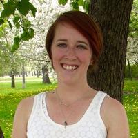 Profile photo of SommerAnn McCullough