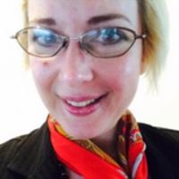 Profile photo of Melanie  Adcock