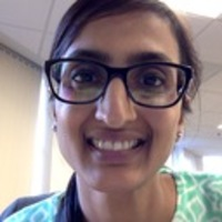 Profile photo of Charu Gupta