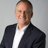 Profile photo of Jim Dudley