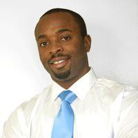 Profile photo of obi okere