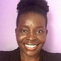 Profile photo of Clara Andrew-Wani