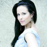 Profile photo of Mandi Stock