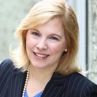Profile photo of Lisa Merriam