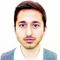 Profile photo of Nelson Rozo