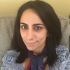Profile photo of Navina Chhabria