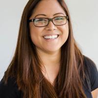Profile photo of Michelle Rose Micor