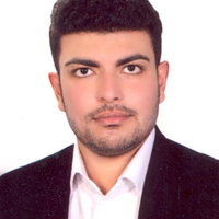Profile photo of Syed Kazim Rizvi