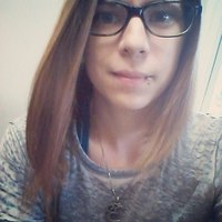 Profile photo of Lindsay Budjako