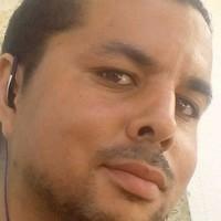 Profile photo of Mohamed Zeineldine