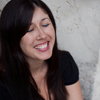 Profile photo of Cori Padgett-Bukowski