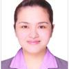 Profile photo of Louise Lee