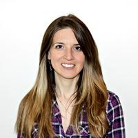 Profile photo of Nikki Thomas