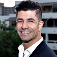 Profile photo of Dennis Demori