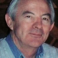 Profile photo of Gary Harvey