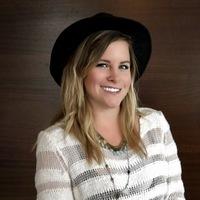 Profile photo of Lauren Hawk