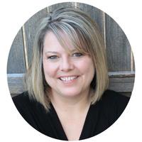 Profile photo of Cheri Read