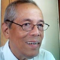 Profile photo of Dexter  Camba