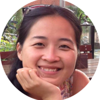 Profile photo of Quynh Nguyen