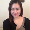 Profile photo of Lauren Gubina
