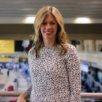 Profile photo of Jenna Stothers