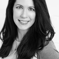 Profile photo of Rachel Jordan