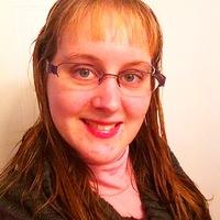 Profile photo of Olivia Mainville