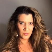 Profile photo of Kristen Brady