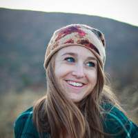 Profile photo of Jessica Mattson