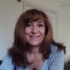 Profile photo of Sylviane Nuccio