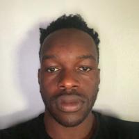 Profile photo of Leonard Jacques
