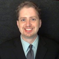 Profile photo of Daniel Feldbusch