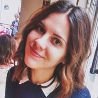 Profile photo of Chelsea Boice