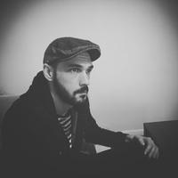 Profile photo of Daniel Bradley