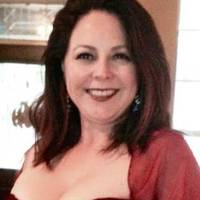 Profile photo of Karen Naumann