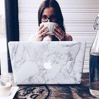Profile photo of Jaclyn DeJesus