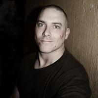Profile photo of Shane Greenhough
