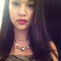 Profile photo of Natasha Youngblood