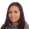 Profile photo of Cindy Velazquez