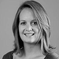 Profile photo of Jenna Jantsch