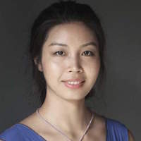 Profile photo of lucia wang