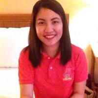 Profile photo of Mary Anne Wangen