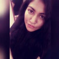 Profile photo of Shweta Madaan